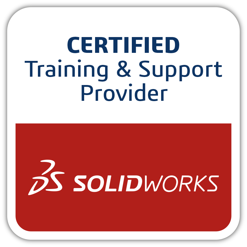 Certified Training and Support