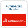 SOLIDWORKS Authorized Resseler