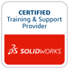 SOLIDWORKS Training and Support